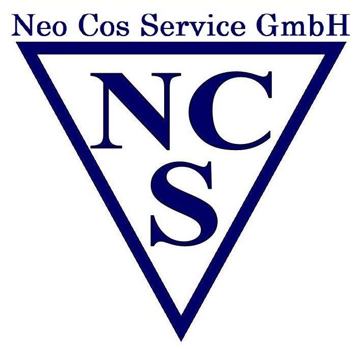NCS LOGO NEU2