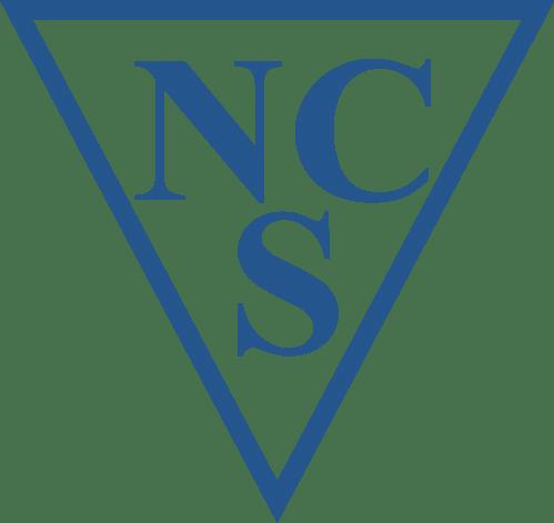 Neo Cos Service GmbH